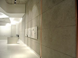 1-Wall2Floor-Novacolor