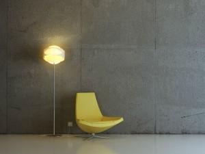 wall2floor_novacolor_harkov